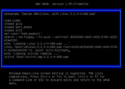 Captura de pantalla 2016-02-28 a las 17.09.36