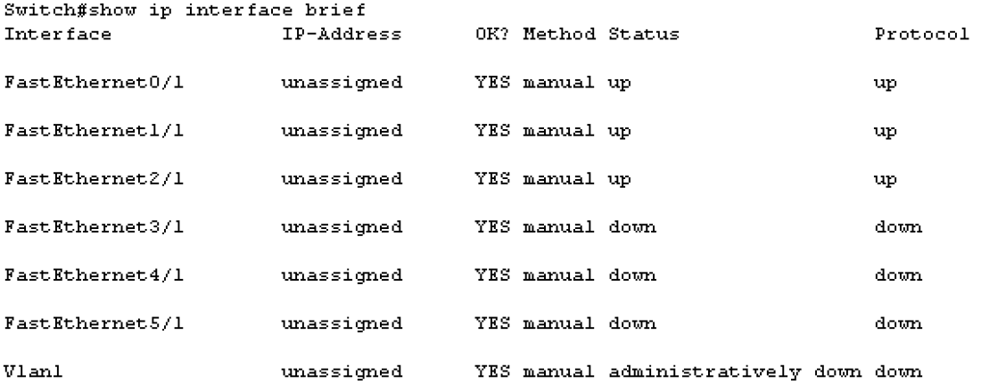 Captura de pantalla 2016-06-13 a las 0.03.36