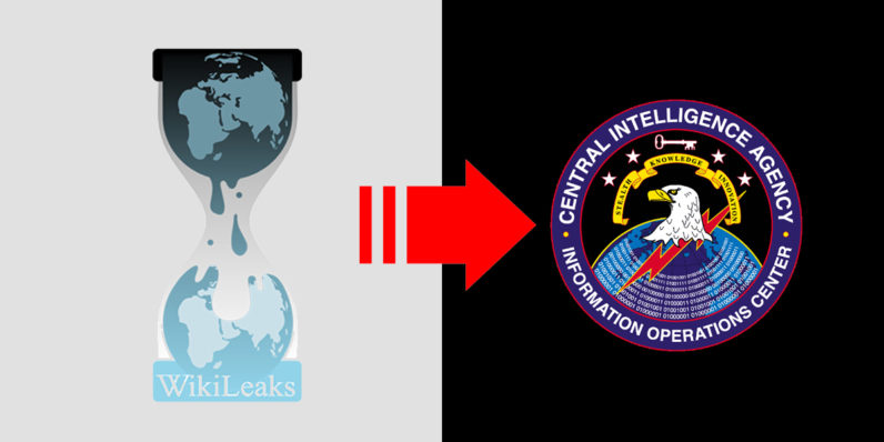 wikileaks-796x398