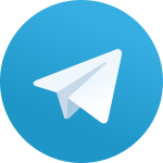 Telegram_logo.svg