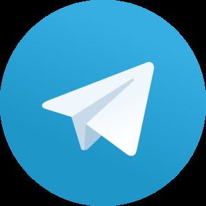 Telegram_logo.svg