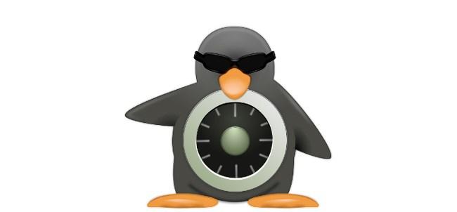 selinux-penguin-new_sized
